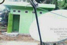 BMKG Deliserdang pasang alat pendeteksi gempa terbaru di pantai timur