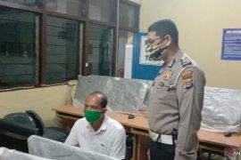 Hari Bhayangkara, Polresta Banda Aceh gratiskan SIM