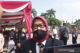 """Bupati Bogor cari oknum aparat yang terlibat """"mengamankan"""" pentas Rhoma Irama (Video)"""