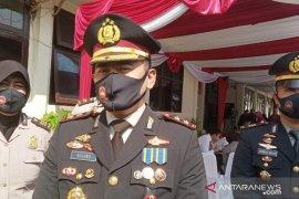 Polres Bogor periksa tiga saksi acara khitanan yang hadirkan Rhoma Irama
