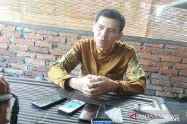 Penyelanggara acara khitanan tampilkan pentas Rhoma Irama di Bogor minta maaf