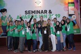 Startup Manajemen Pendidikan InfraDigital Raih Pendanaan Seri A