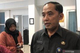 Pandemi corona, Kota Malang alami inflasi 0,44 persen pada Juni 2020