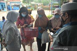Penerimaan Sekolah Dasar dengan sistem daring di Palembang Page 4 Small