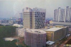 Langkah Strategis Kota Depok dalam Memitigasi Risiko Pandemi COVID-19: A Lesson Learnt from Kota Depok