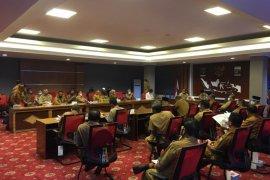 Malut siapkan infrastruktur dan panitia STQ nasional 2021