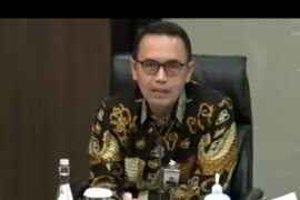 "FHCI: E-Magazine ""Human Capital Insight"" jadi tonggak baru (video)"