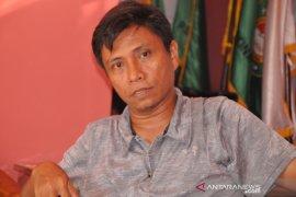 KONI Belitung Timur keluarkan panduan olahraga masa normal baru