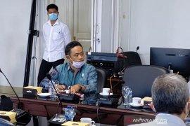 DPRD Kalsel : Santri kembali mondok di pesantren, perlu penerapan protokol kesehatan