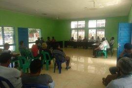 Sopir angkutan di Aceh Tengah tuntut bantuan COVID-19