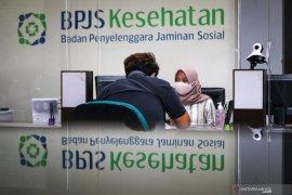Informasi kenaikan iuran BPJS minim