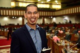 Fraksi PKS DPRA siapkan rekomendasi LKPJ Gubernur Aceh
