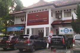 KPK kembalikan berkas kasus OTT mantan Bupati ke Disdik Cianjur