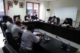 BPJN -  BWS diminta sinkronkan program pembangunan infrastruktur di Maluku