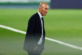 Real Madrid ungguli Barcelona empat poin