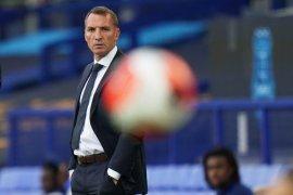 Leicester City butuh setel ulang mentalitas