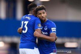Menang atas Leicester, Everton lanjutan torehan nirkalah di kandang