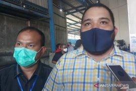 DPRD Sumut nyatakan PT Halindo kangkangi Undang Undang Ketenagakerjaan