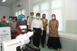 Ini kata Menko PMK terkait pencegahan COVID-19 di Aceh