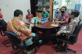 DPMPD Kaltim siap fasilitas pelatihan pengelolaan Dana Desa
