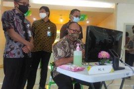 BPJAMSOSTEK pastikan layanan Lapak Asik mudahkan klaim JHT saat pandemi