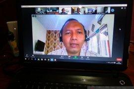 KPK minta Pemprov Bengkulu perbaiki manajemen aset