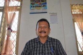 49 desa di Aceh Timur belum salurkan BLT, Ada apa?