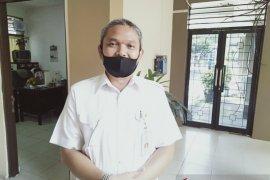 Banjarmasin still faces high domestic abuse
