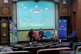 Pencari kerja di Kota Bandung meningkat saat AKB