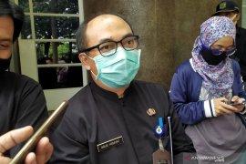Kota Bandung sebut 70 jenazah dimakamkan dengan protokol COVID-19
