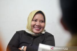 DPRD harap Gorontalo Utara pertahankan zona hijau COVID-19
