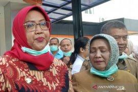 """Dinkes Bogor lakukan pelacakan jelang """"rapid test"""" di lokasi pentas Rhoma  Irama"""