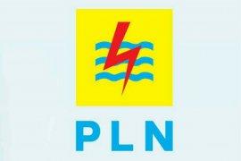 319.876 pelanggan PLN terima stimulus COVID-19 di Sulut