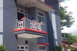 Gustu Malut apresiasi PT Antam edukasi masyarakat cegah COVID-19 di Haltim