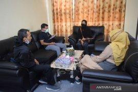 PPK-PPS di Jember bantah beri dukungan kepada pasangan Faida-Vian