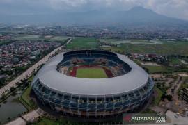 Persib Bandung ingin tetap bermarkas di Stadion GBLA