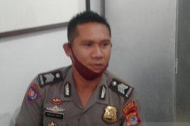 Brigpol Andika Eka Putra bangun klinik Bhabinkamtibmas layani warga perbatasan