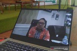 Syaifullah Tamliha : Semangat saling bantu, menjaga keutuhan NKRI di tengah pandemi COVID-19