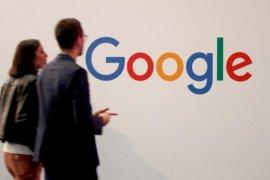 Google telah hapus puluhan aplikasi di Play Store karena mencuri informasi