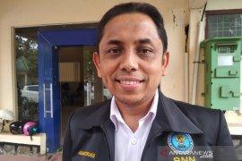 BNN Banda Aceh kembali buka pelayanan rehabilitasi korban narkoba