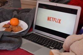 Langganan Netflix naik tarifnya mulai Agustus