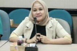 Fraksi PKB-PSI DPRD Depok menolak Raperda Kota Religius