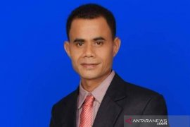M Yasin pimpin KIP Nagan Raya, begini harapannya