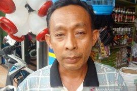 Pupuk bersubsidi di Nagan Raya masih langka, petani minta polisi turun tangan