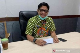 Dinas PUPR Bekasi alokasikan anggaran Rp20 miliar untuk pencegahan banjir