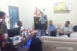 "Plt Kadisnaker Tanjungbalai diduga ""jual"" wartawan ke PT. Halindo"