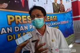Enam dokter di Sampang positif COVID-19
