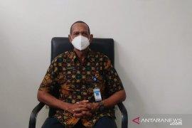 Gugus Tugas: Warga Papua Barat wajib disiplin protokol kesehatan