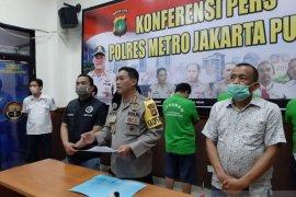 Polisi: Oknum pegawai Bea Cukai terlibat narkoba akan direhabilitasi