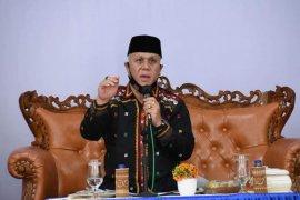 Persoalan sampah masih jadi perhatian khusus Pemkab Aceh Tengah